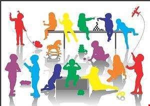 ارزیابی مهارتهای حرکتی درشت