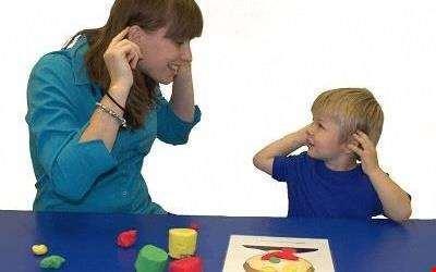قواعد مربوط به انجام تعاملات ساده