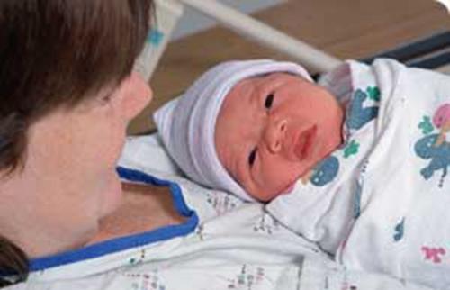 خلاصه رشد و تکامل توجه در اوایلِ دوران کودکی