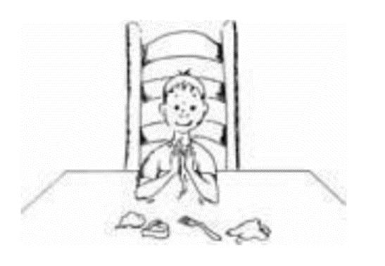 سری سوم بازیهای حسی حرکتی در کاردرمانی