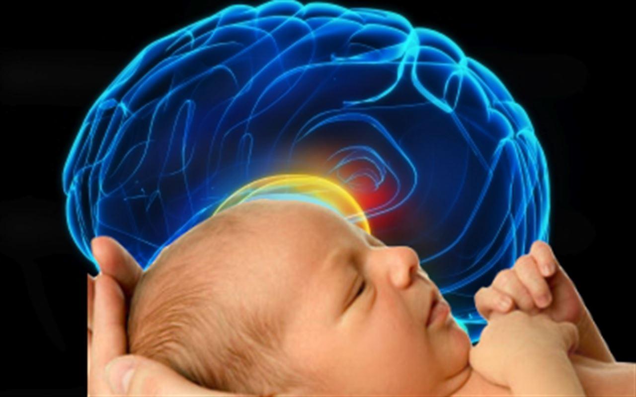روشهای درمان اوتیسم - روشهای درمانی اوتیسم-کاردرمانی اوتیسم