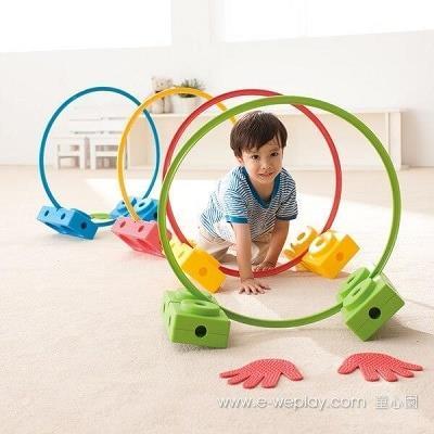 روش کاردرمانی اوتیسم - کاردرمانی کودکان اوتیسم- راه کار برای درمان اوتیسم(آشنایی از خدمات کاردرمانی برای والدین دارای کودک اوتیسم)