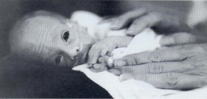 کاردرمانی نوزادان-کاردرمانی نوزادان نارس-کاردرمانی کودکان-کاردرمانی در کودکان-کاردرمانی غرب تهران
